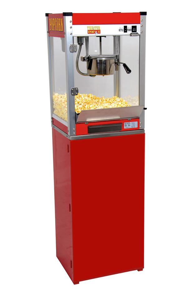 paragon popcorn machines theater pop popcorn machine. Black Bedroom Furniture Sets. Home Design Ideas
