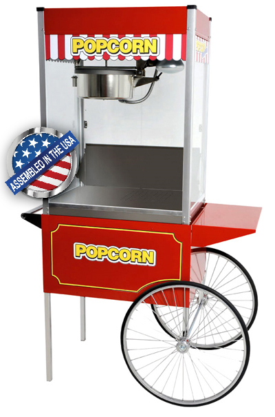 paragon popcorn machines paragon classic pop popcorn machine. Black Bedroom Furniture Sets. Home Design Ideas